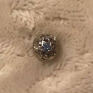 Jewelry - Glamulet Charm